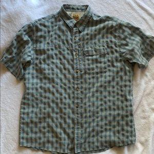 Jos. A. Bank shirt
